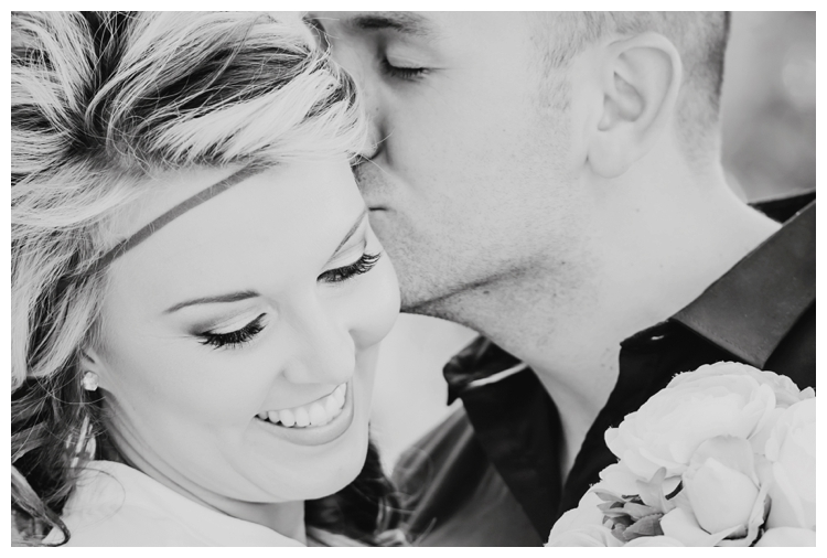 riankas-weddings-shepstone-garden-engagement-shoot-nadia-junior00019