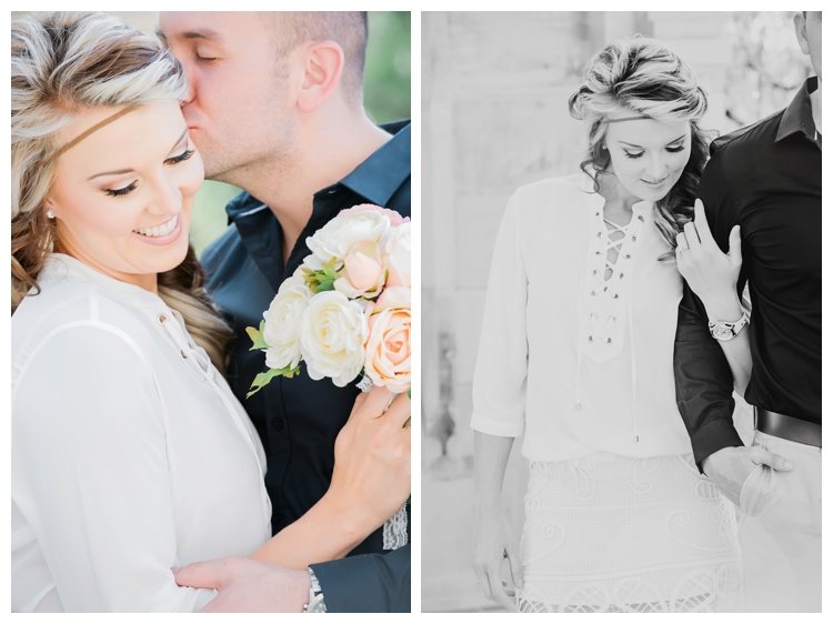 riankas-weddings-shepstone-garden-engagement-shoot-nadia-junior00020