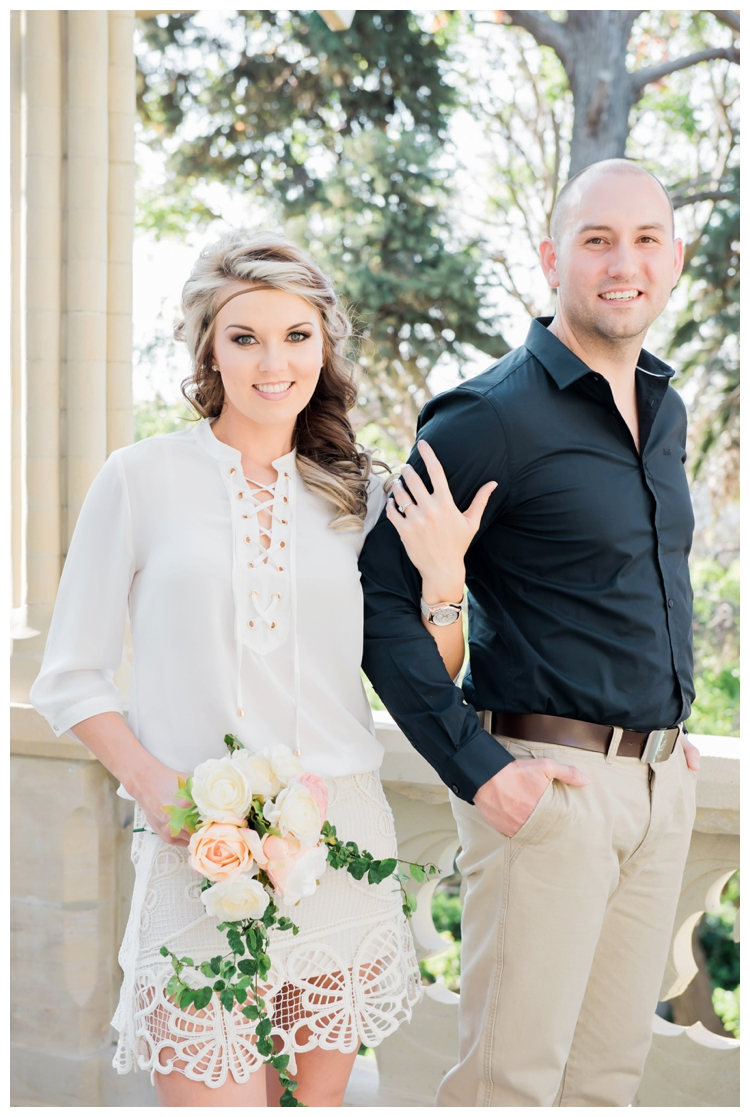 riankas-weddings-shepstone-garden-engagement-shoot-nadia-junior00021