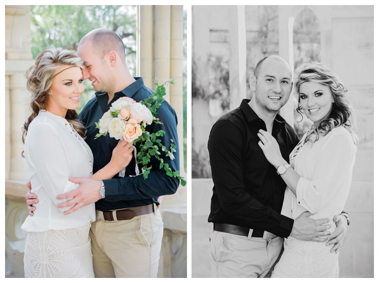 riankas-weddings-shepstone-garden-engagement-shoot-nadia-junior00022