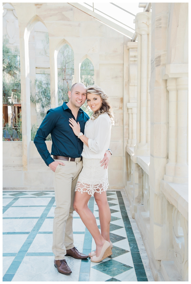 riankas-weddings-shepstone-garden-engagement-shoot-nadia-junior00023