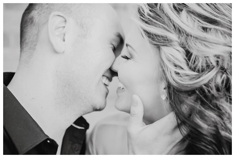 riankas-weddings-shepstone-garden-engagement-shoot-nadia-junior00024