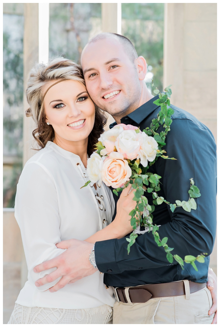 riankas-weddings-shepstone-garden-engagement-shoot-nadia-junior00025