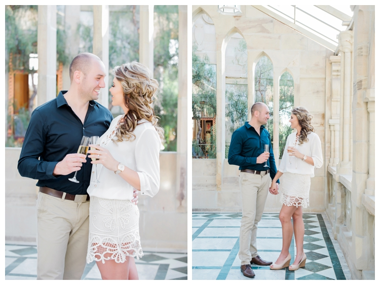riankas-weddings-shepstone-garden-engagement-shoot-nadia-junior00028