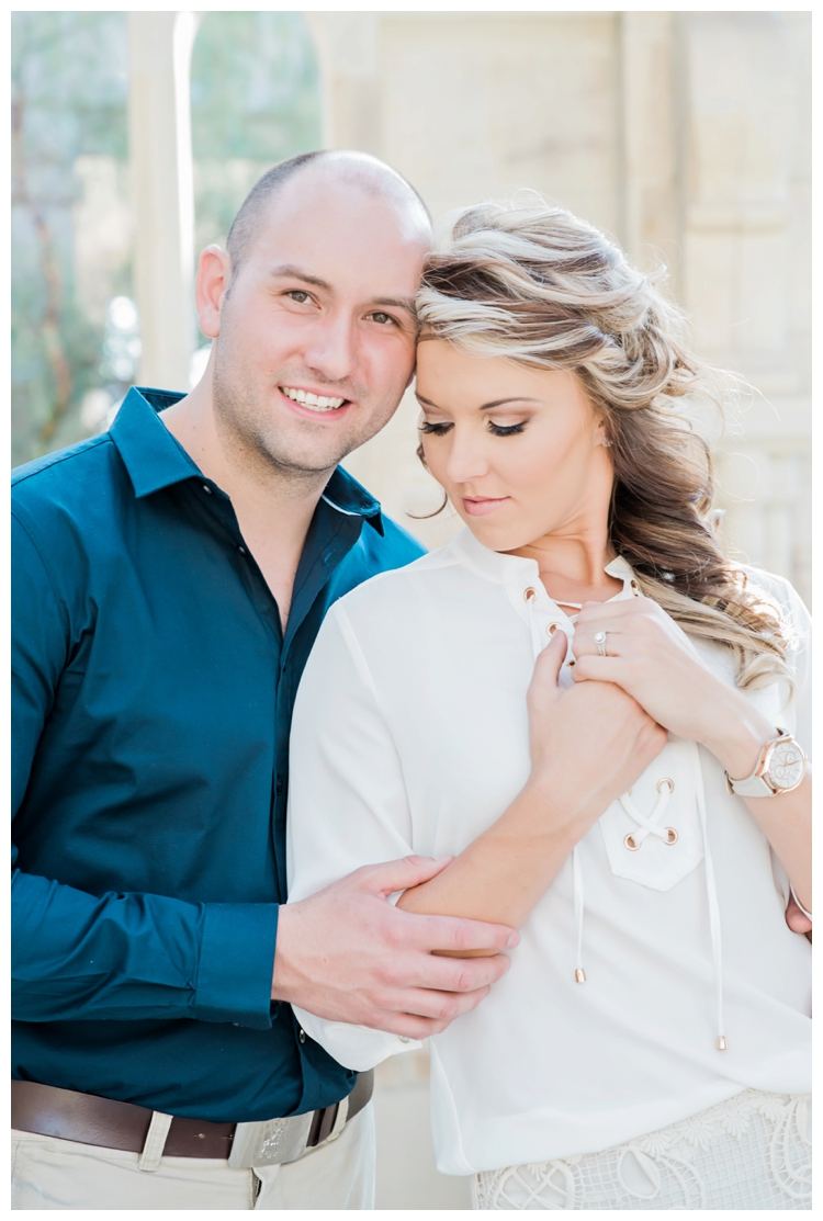 riankas-weddings-shepstone-garden-engagement-shoot-nadia-junior00029