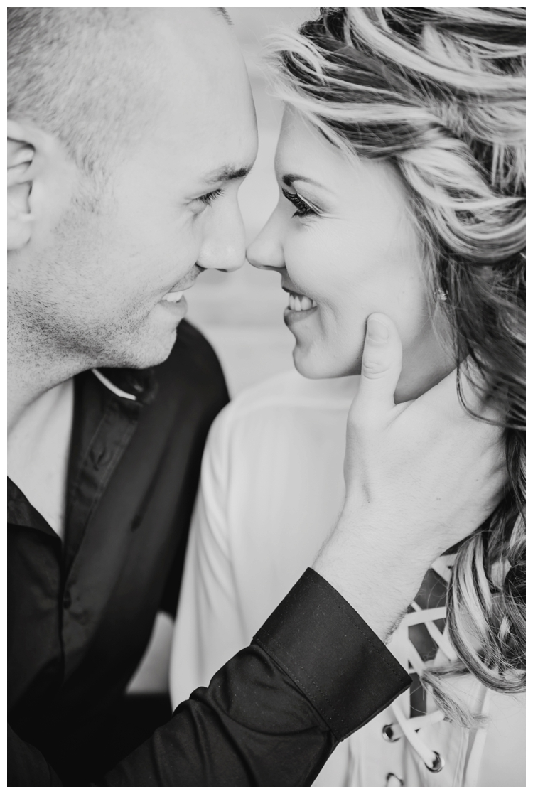 riankas-weddings-shepstone-garden-engagement-shoot-nadia-junior00035