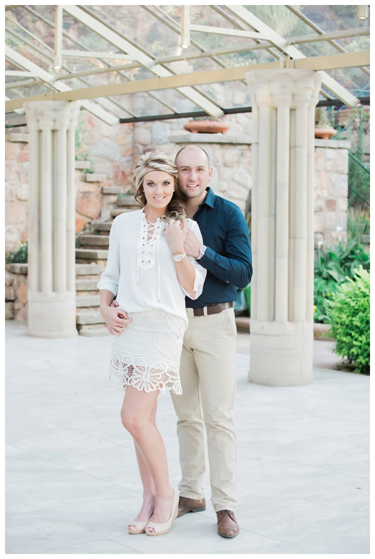 riankas-weddings-shepstone-garden-engagement-shoot-nadia-junior00036