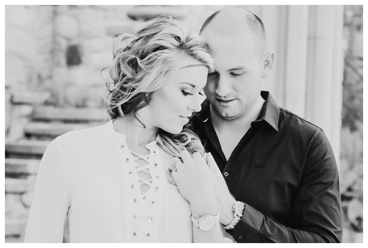 riankas-weddings-shepstone-garden-engagement-shoot-nadia-junior00037