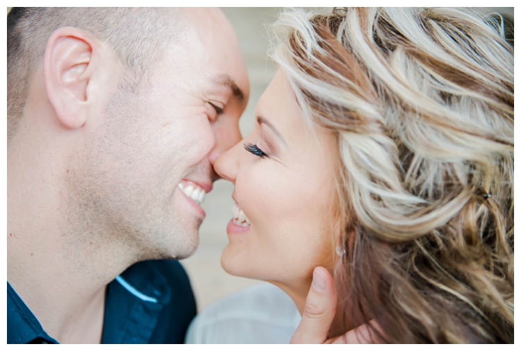 riankas-weddings-shepstone-garden-engagement-shoot-nadia-junior00039