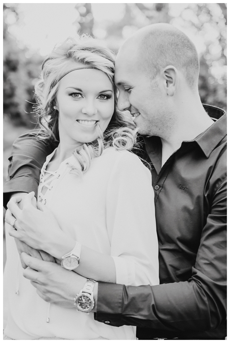 riankas-weddings-shepstone-garden-engagement-shoot-nadia-junior00041