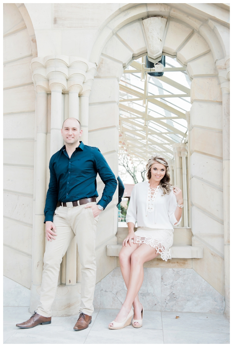 riankas-weddings-shepstone-garden-engagement-shoot-nadia-junior00045