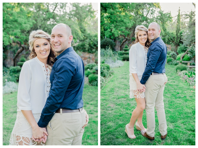 riankas-weddings-shepstone-garden-engagement-shoot-nadia-junior00046