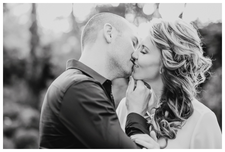 riankas-weddings-shepstone-garden-engagement-shoot-nadia-junior00047