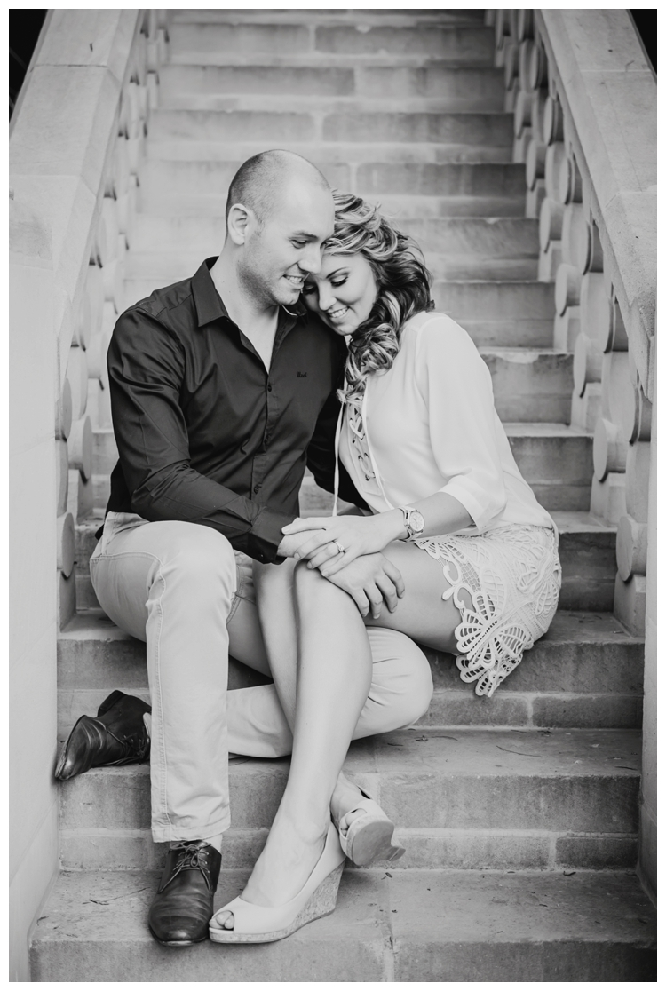 riankas-weddings-shepstone-garden-engagement-shoot-nadia-junior00049