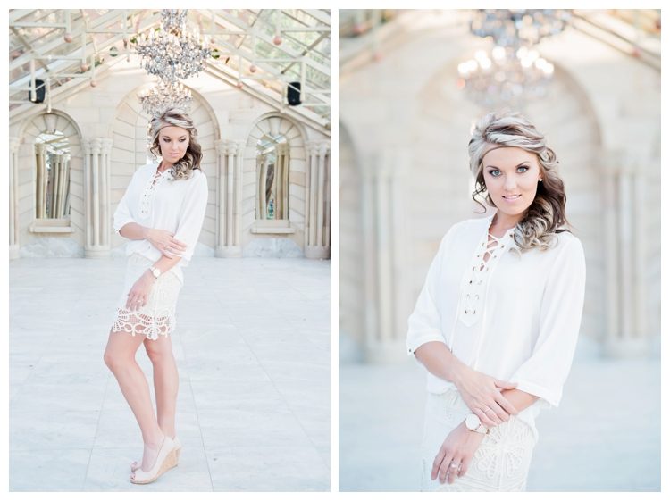 riankas-weddings-shepstone-garden-engagement-shoot-nadia-junior00050