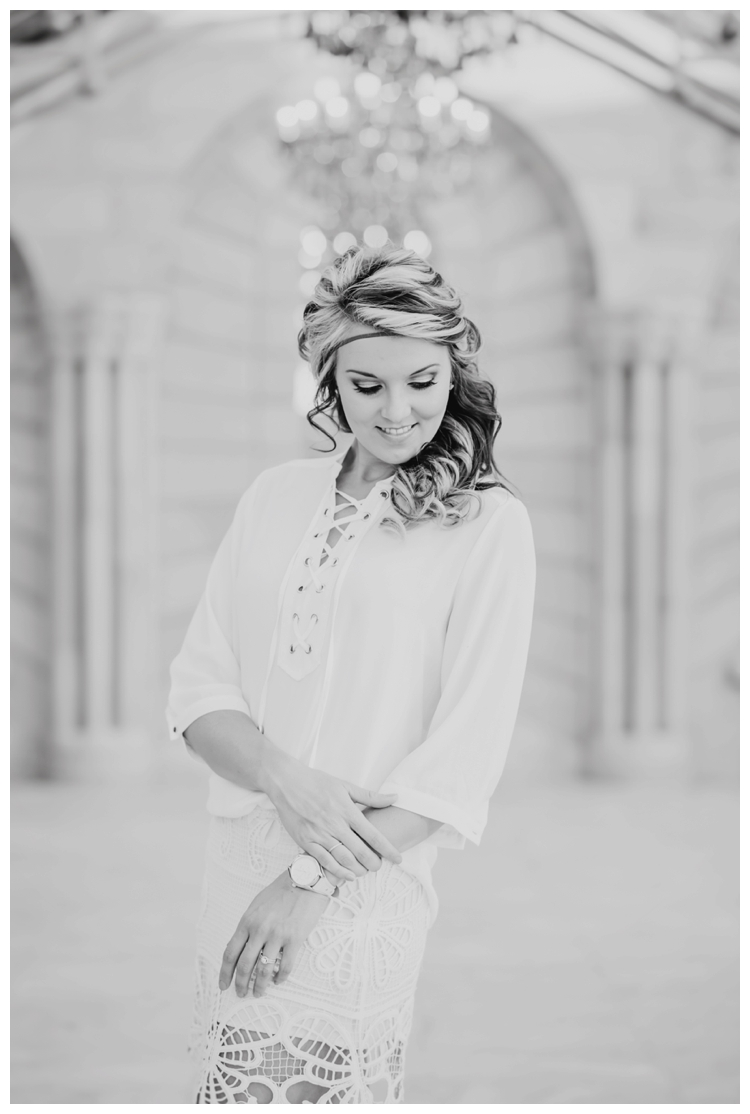riankas-weddings-shepstone-garden-engagement-shoot-nadia-junior00053