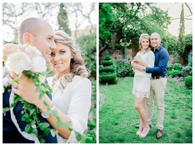 riankas-weddings-shepstone-garden-engagement-shoot-nadia-junior00055