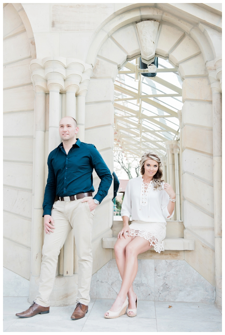 riankas-weddings-shepstone-garden-engagement-shoot-nadia-junior00056