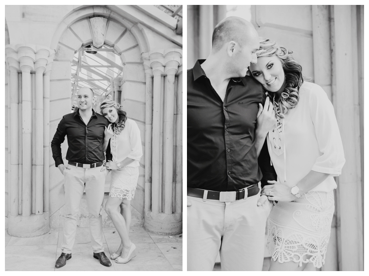 riankas-weddings-shepstone-garden-engagement-shoot-nadia-junior00057