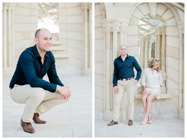 riankas-weddings-shepstone-garden-engagement-shoot-nadia-junior00059