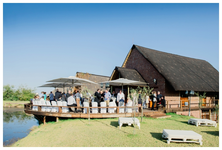 riankas-weddings-tsekama-lodge-tammi-paul00056