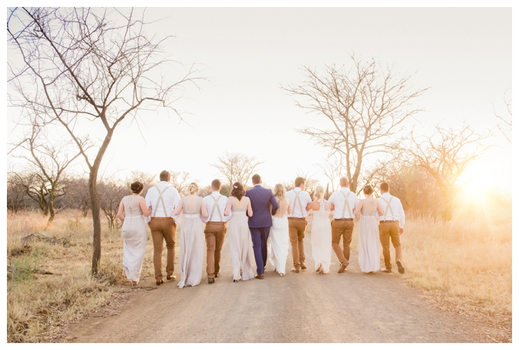 riankas-weddings-tsekama-lodge-tammi-paul00077