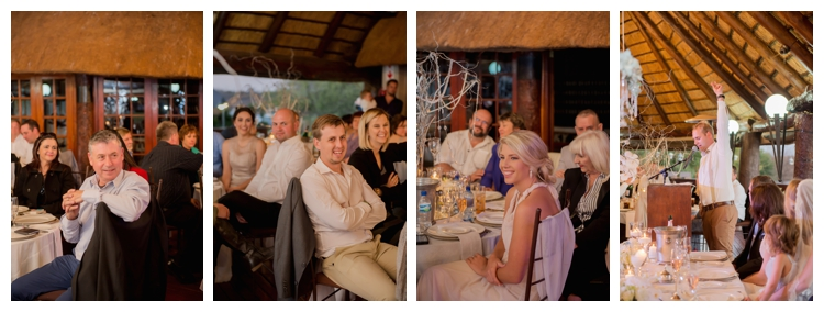 riankas-weddings-tsekama-lodge-tammi-paul00086