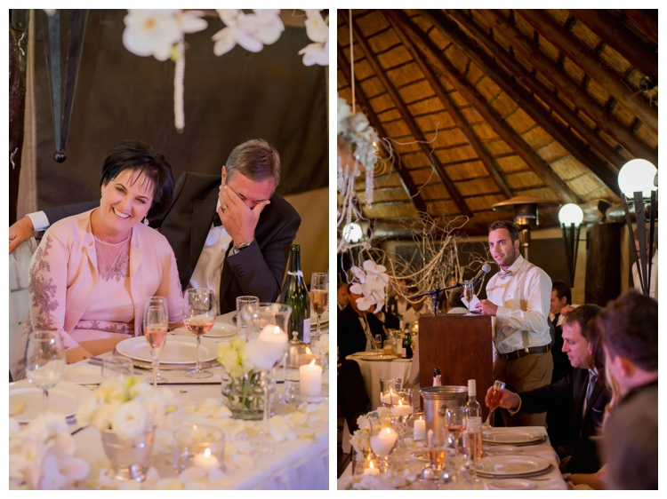 riankas-weddings-tsekama-lodge-tammi-paul00092
