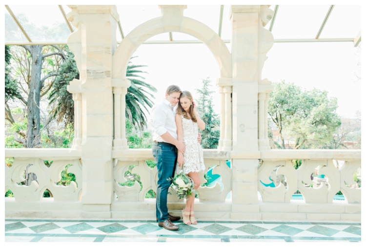 riankas-wedding-photography-engagement-shoot-romantic-shepstone-gardens00002