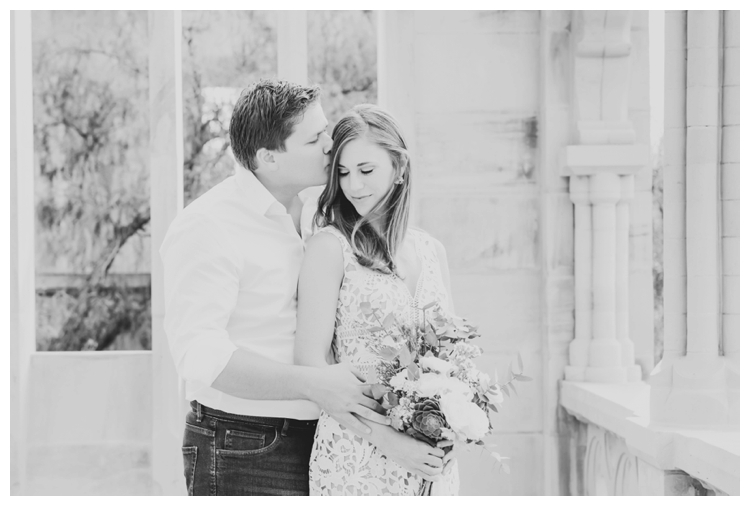 riankas-wedding-photography-engagement-shoot-romantic-shepstone-gardens00003
