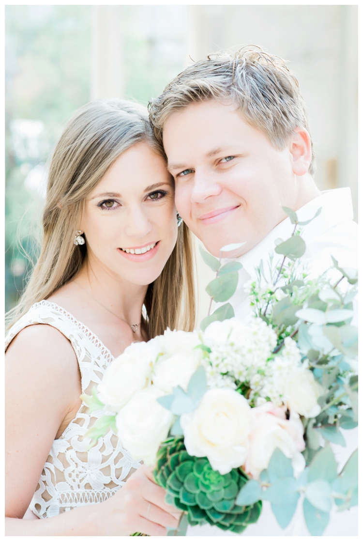 riankas-wedding-photography-engagement-shoot-romantic-shepstone-gardens00004