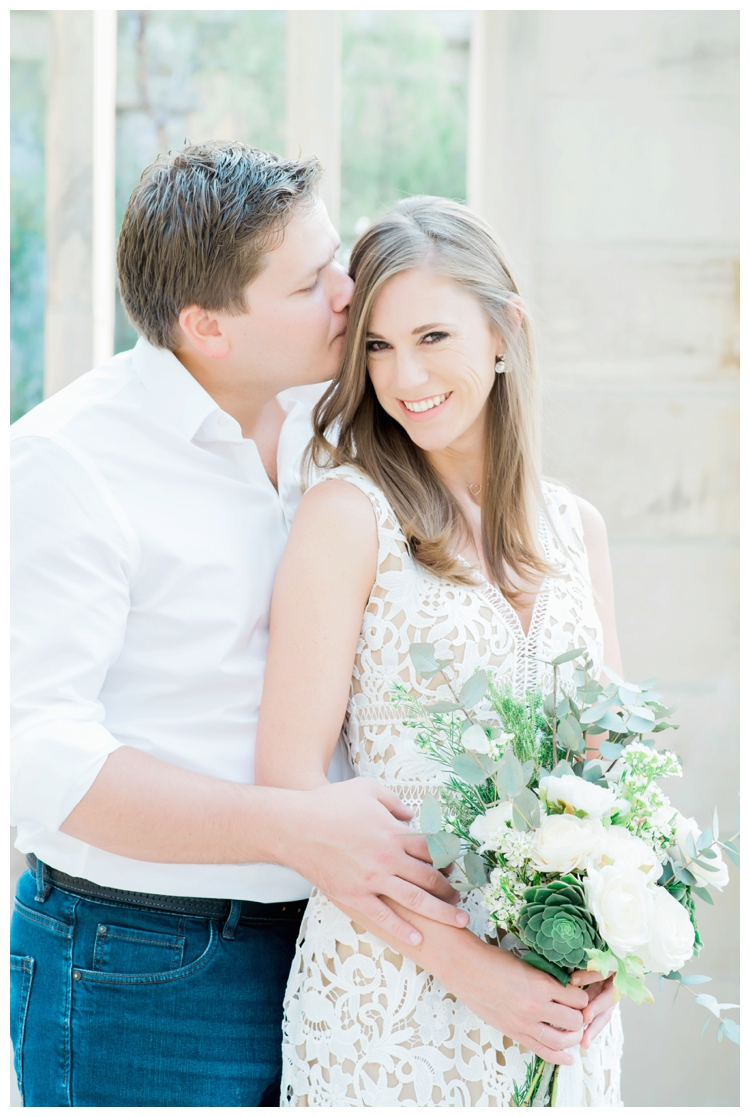 riankas-wedding-photography-engagement-shoot-romantic-shepstone-gardens00007