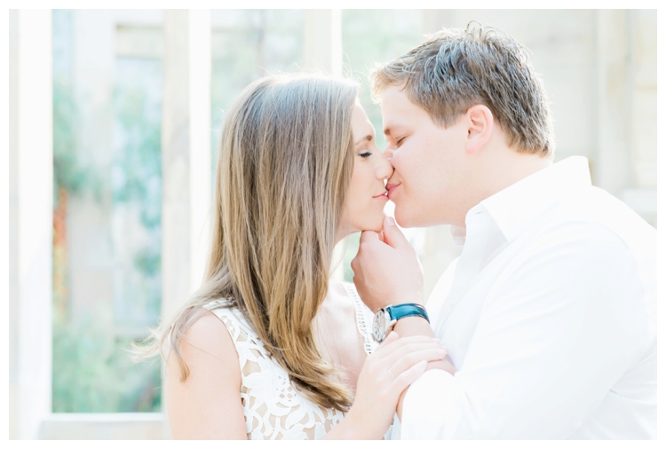 riankas-wedding-photography-engagement-shoot-romantic-shepstone-gardens00008