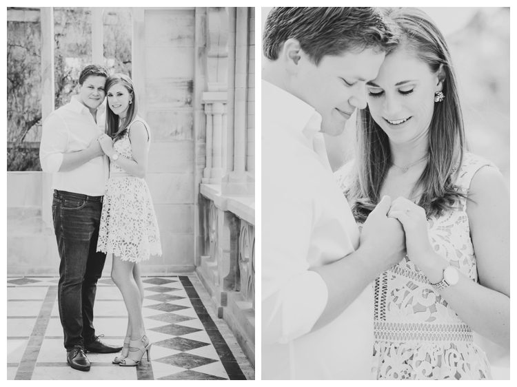 riankas-wedding-photography-engagement-shoot-romantic-shepstone-gardens00010