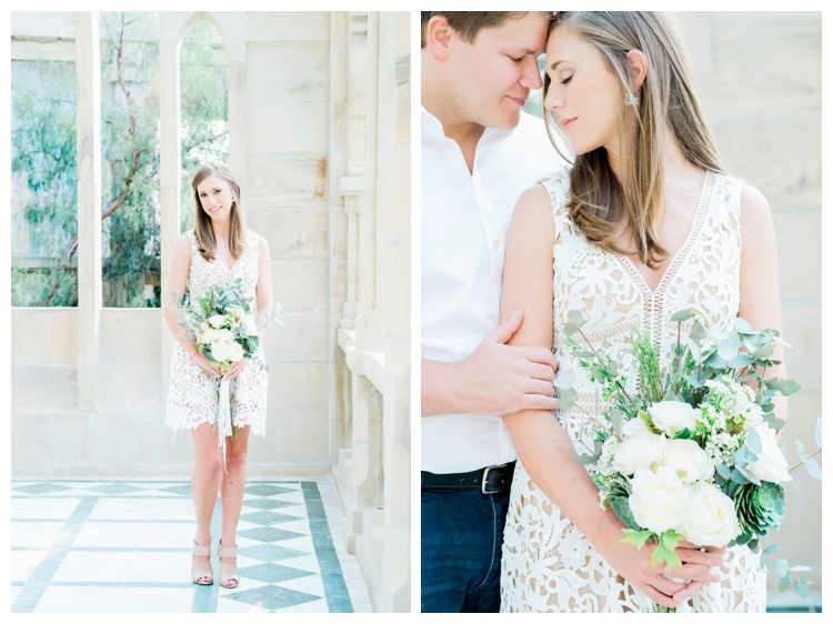 riankas-wedding-photography-engagement-shoot-romantic-shepstone-gardens00012