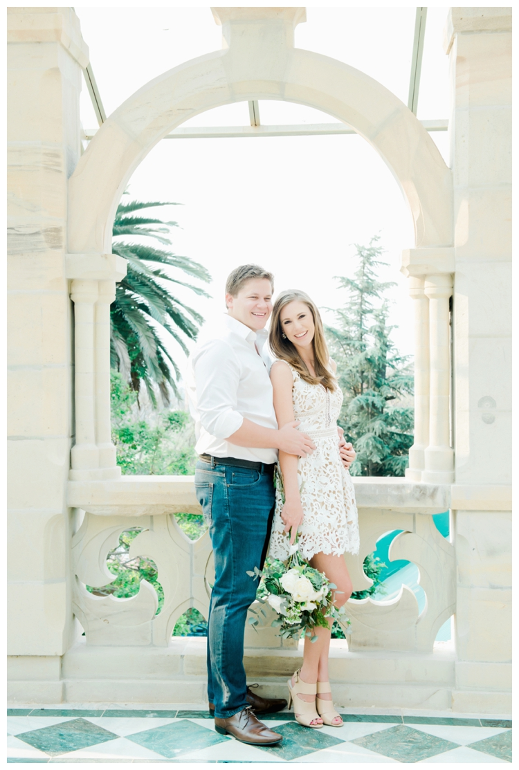 riankas-wedding-photography-engagement-shoot-romantic-shepstone-gardens00013