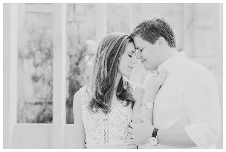 riankas-wedding-photography-engagement-shoot-romantic-shepstone-gardens00014