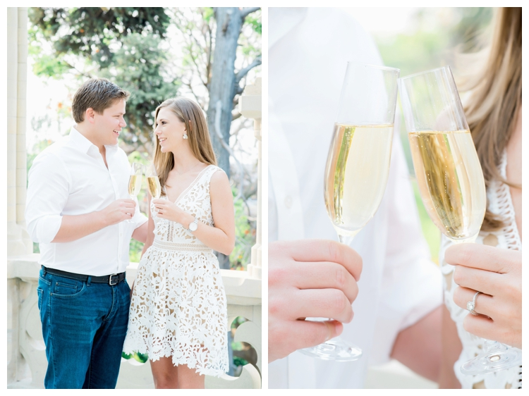riankas-wedding-photography-engagement-shoot-romantic-shepstone-gardens00015