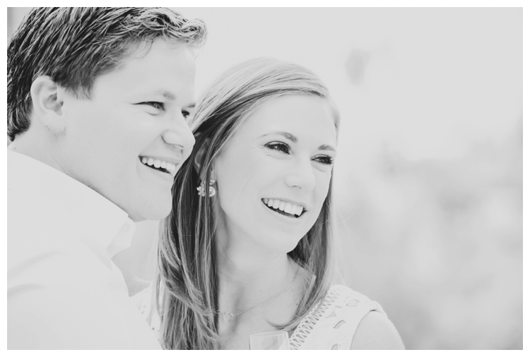 riankas-wedding-photography-engagement-shoot-romantic-shepstone-gardens00017