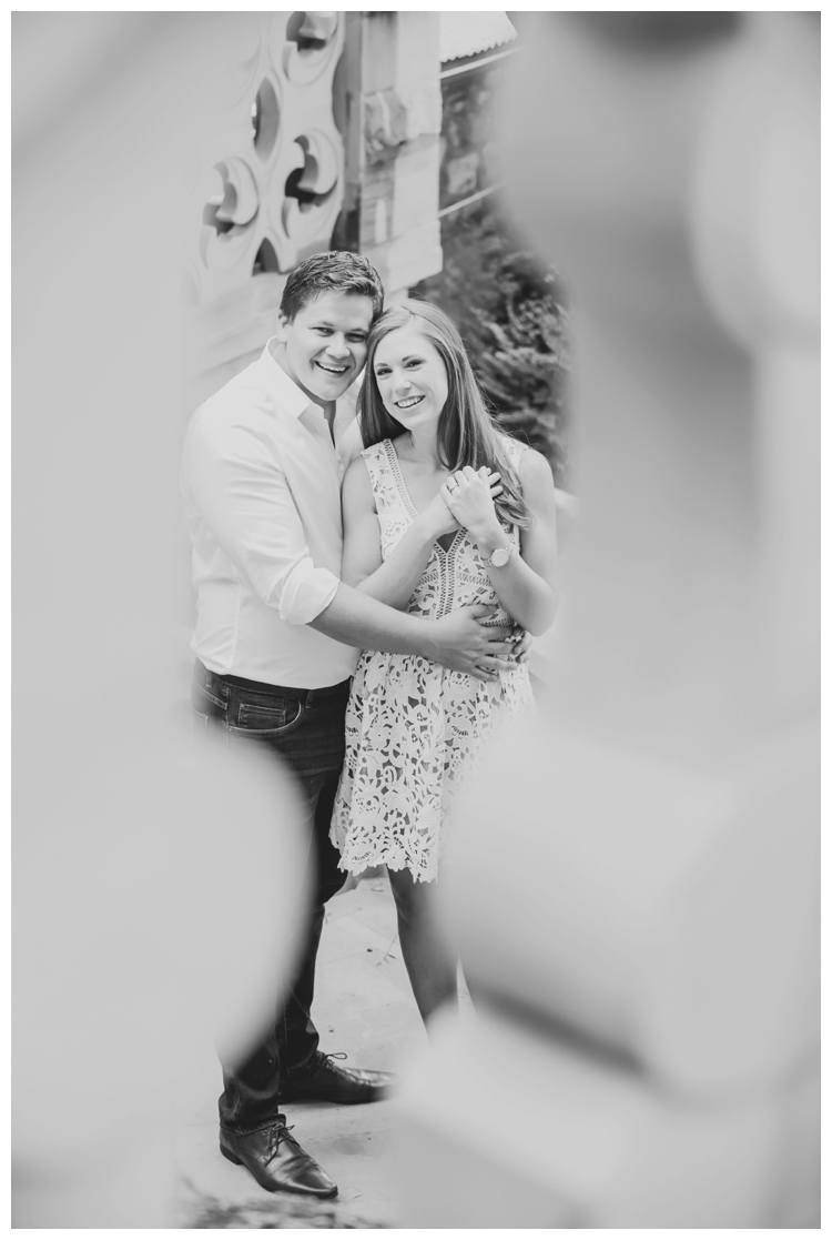 riankas-wedding-photography-engagement-shoot-romantic-shepstone-gardens00020