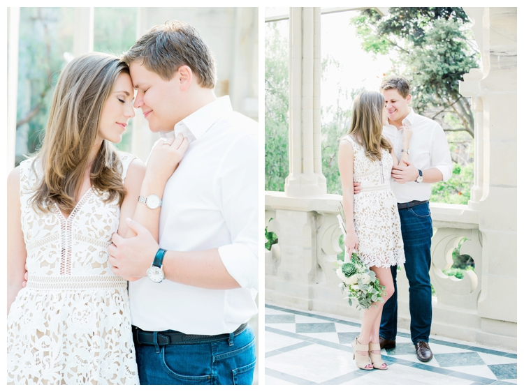 riankas-wedding-photography-engagement-shoot-romantic-shepstone-gardens00021