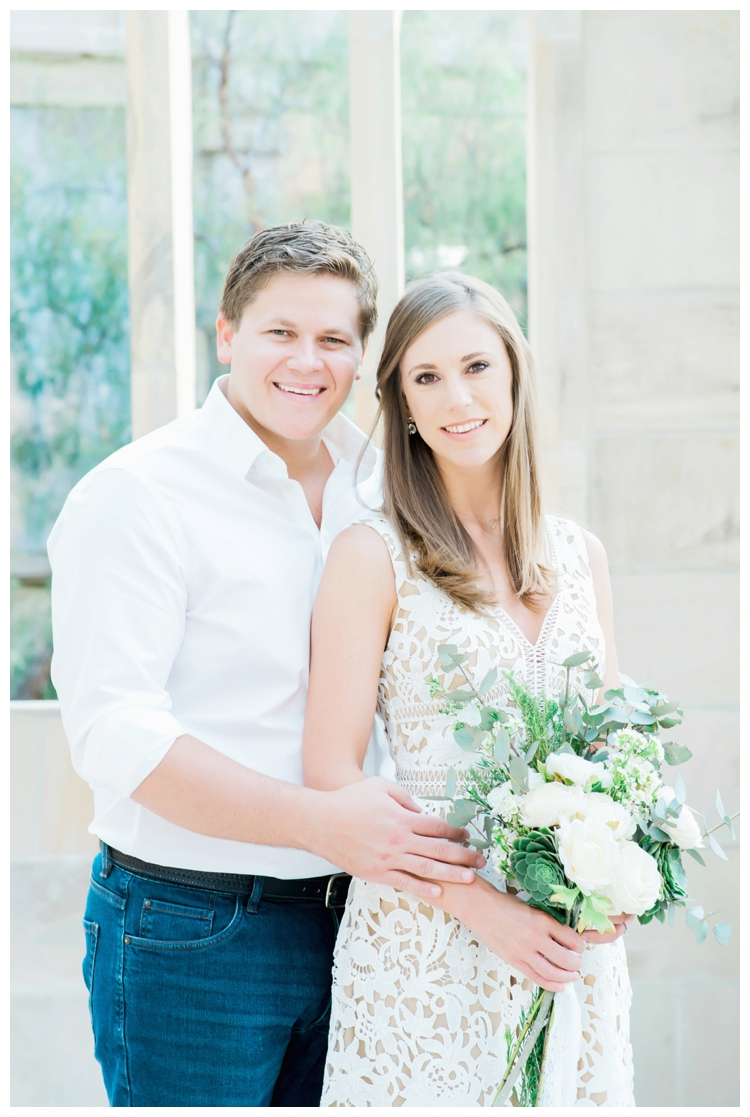 riankas-wedding-photography-engagement-shoot-romantic-shepstone-gardens00022