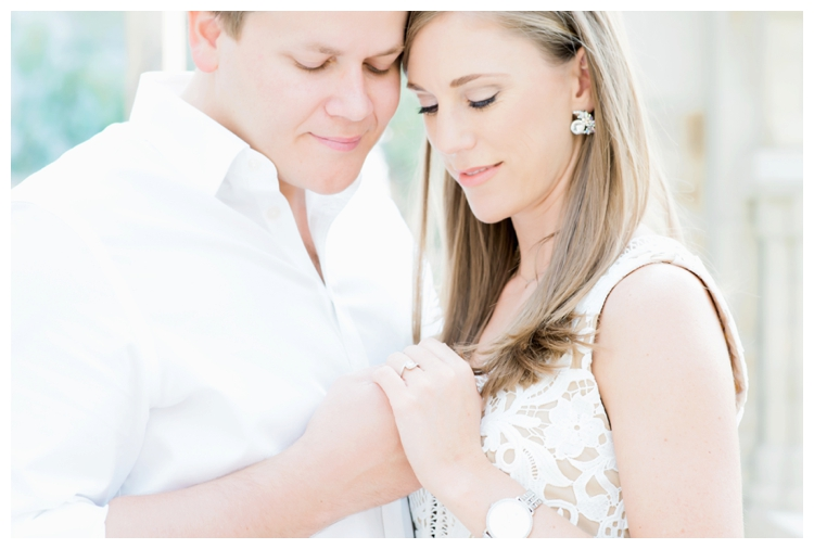 riankas-wedding-photography-engagement-shoot-romantic-shepstone-gardens00023