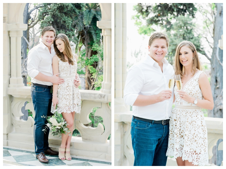 riankas-wedding-photography-engagement-shoot-romantic-shepstone-gardens00025