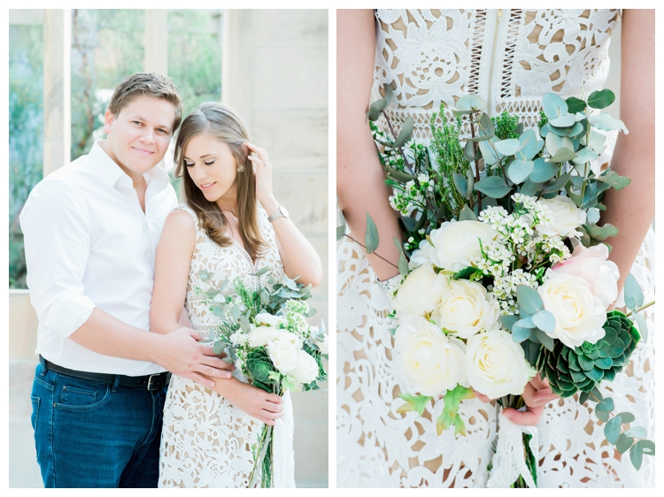 riankas-wedding-photography-engagement-shoot-romantic-shepstone-gardens00028