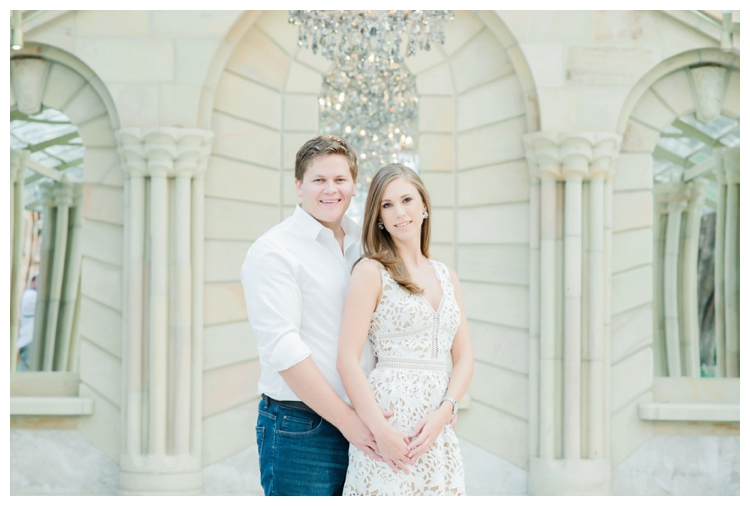 riankas-wedding-photography-engagement-shoot-romantic-shepstone-gardens00030