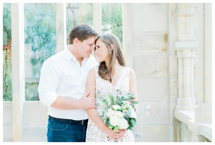 riankas-wedding-photography-engagement-shoot-romantic-shepstone-gardens00031