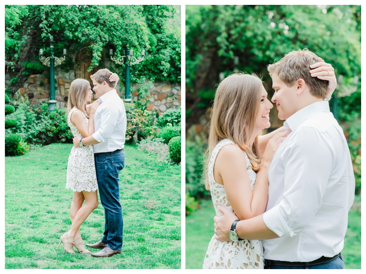 riankas-wedding-photography-engagement-shoot-romantic-shepstone-gardens00034