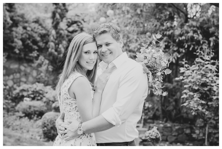 riankas-wedding-photography-engagement-shoot-romantic-shepstone-gardens00035