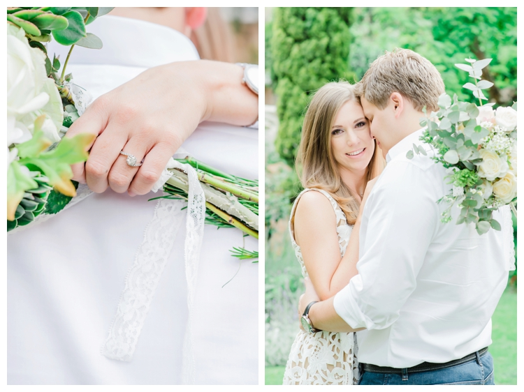 riankas-wedding-photography-engagement-shoot-romantic-shepstone-gardens00036